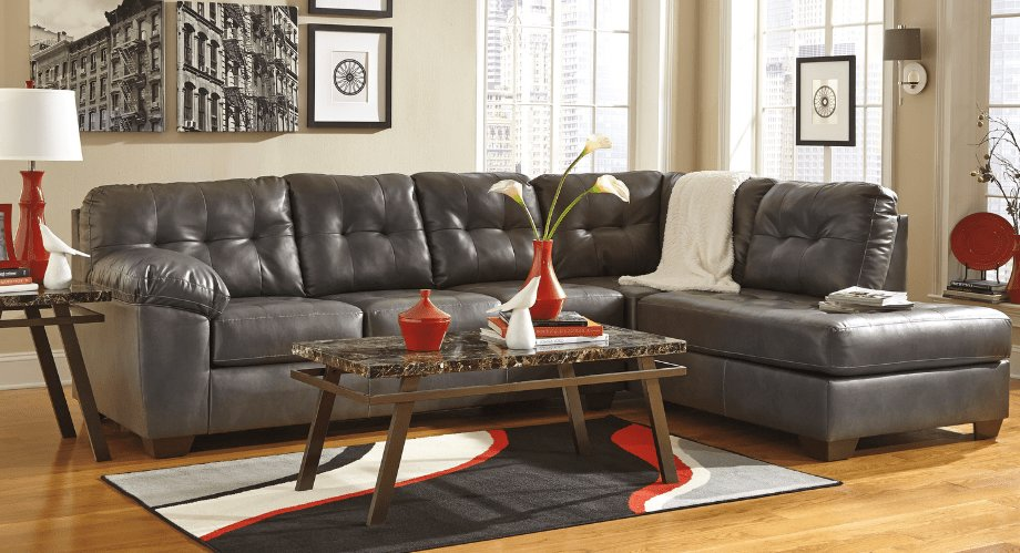 Best Welcome To Long S Wholesale Furniture Home Of The Low Price Guarantee With Pictures