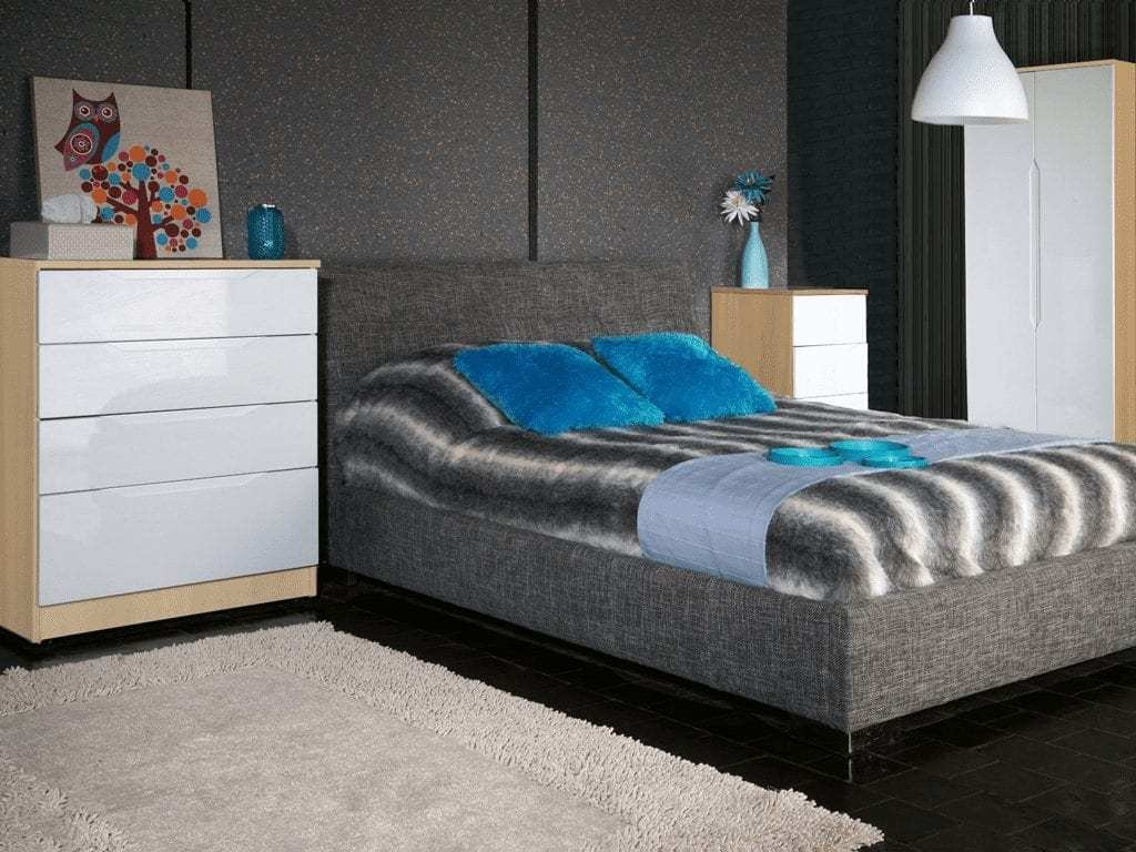 Best Hmo Furniture Student Furniture Packages Uk Let Us Furnish With Pictures