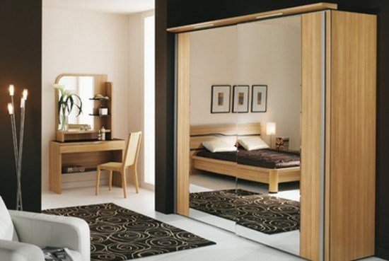 Best Modern Bedroom Furniture By Gautier With Pictures