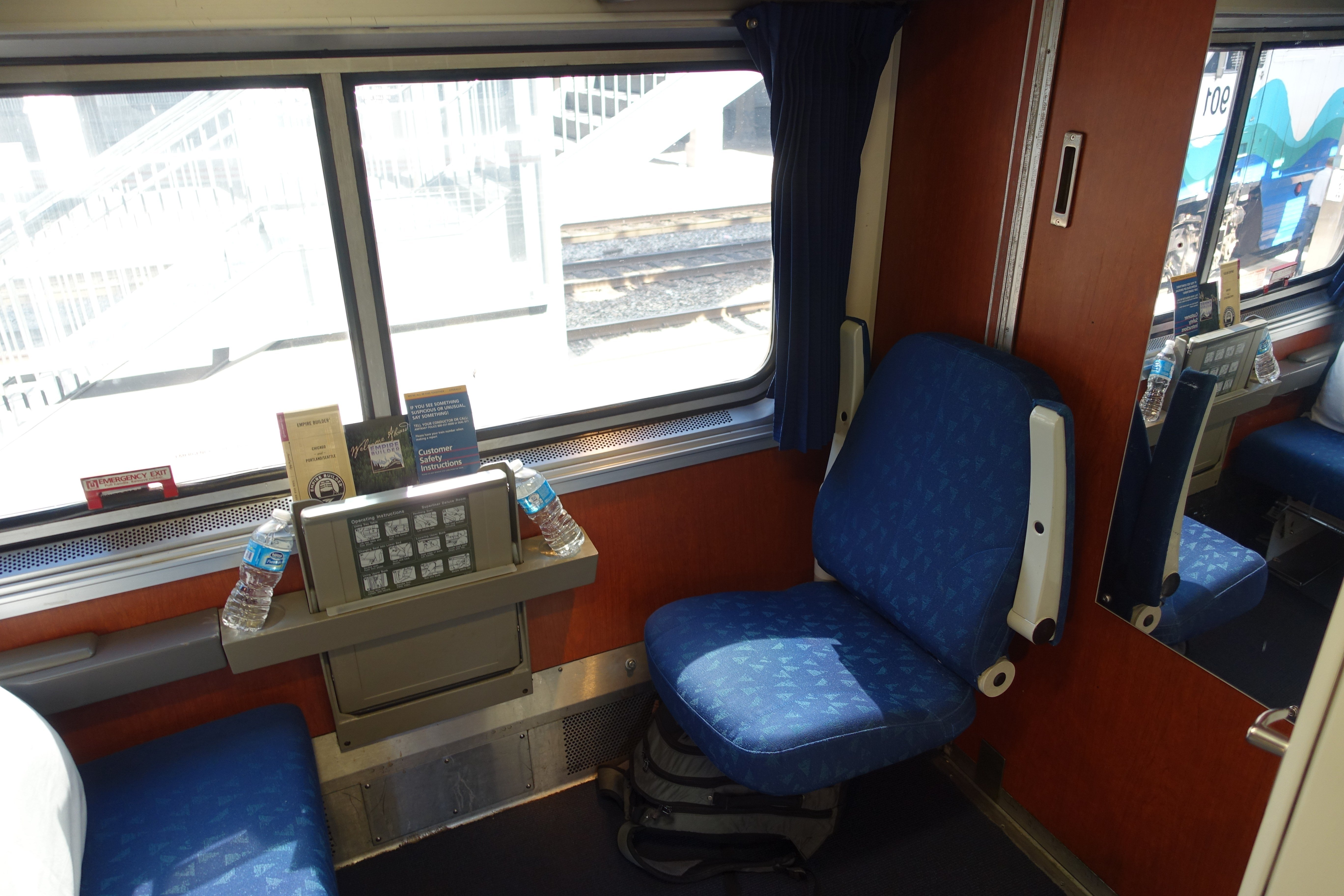 Best Amtrak Bedroom Suite Cost Www Indiepedia Org With Pictures