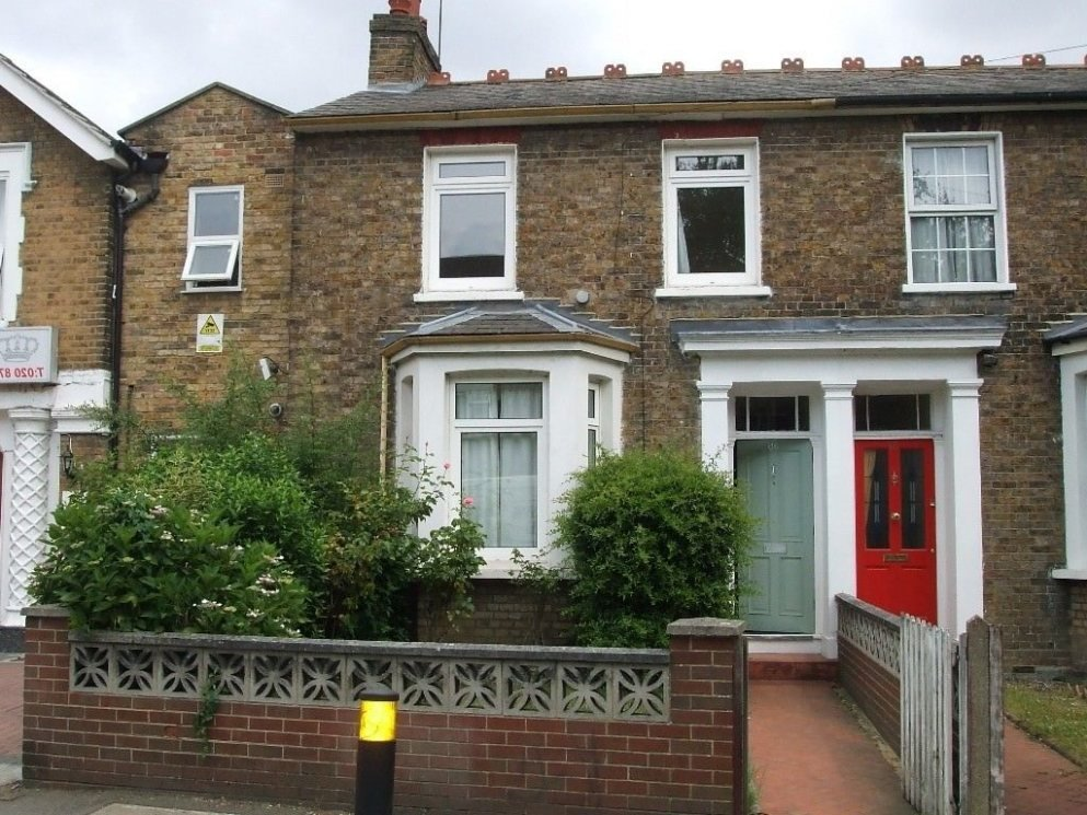 Best 3 Bedroom House To Rent In Hounslow Mcaennyl Com With Pictures