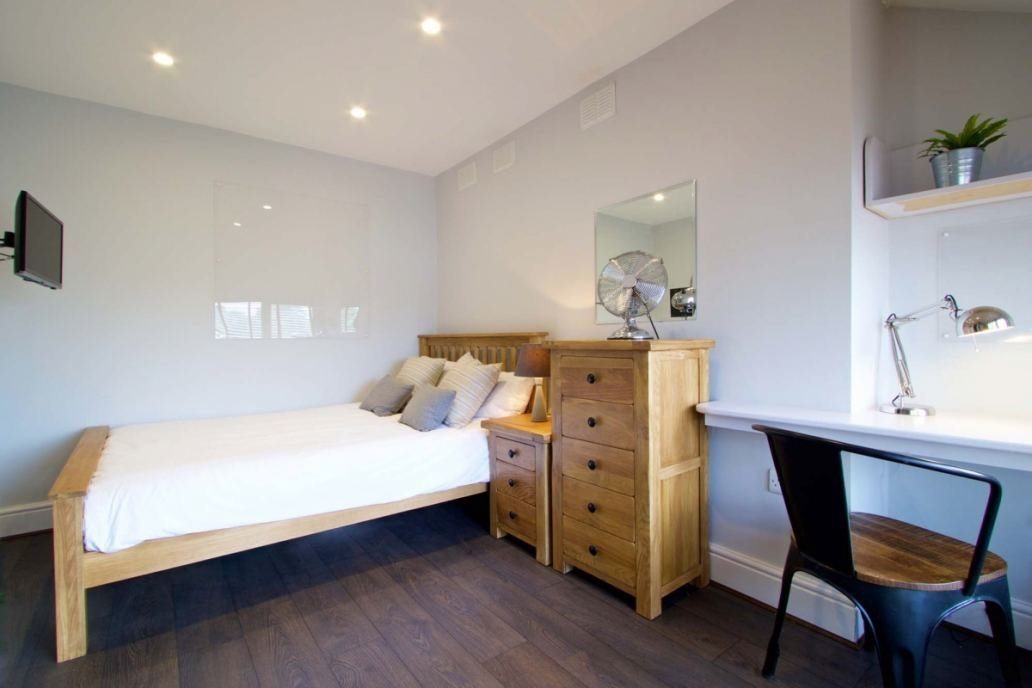 Best Student Cribs Lovely 6 Bedroom House Manchester 1 With Pictures