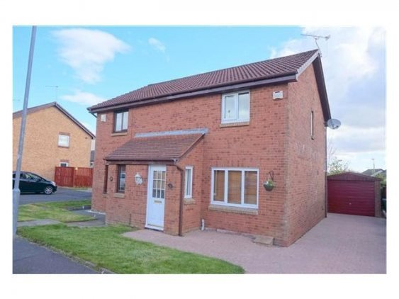 Best Wonderful 3 Bedroom Houses To Rent In East Kilbride 3 Let With Pictures