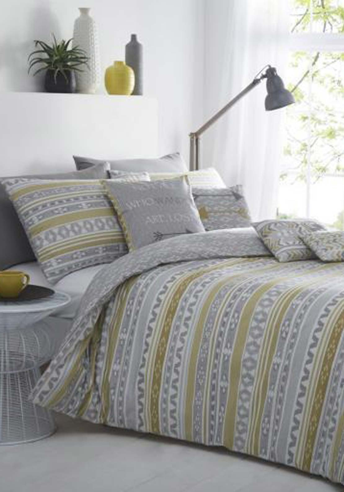 Best Appletree Kahani Double Duvet Cover Set Mcelhinneys With Pictures