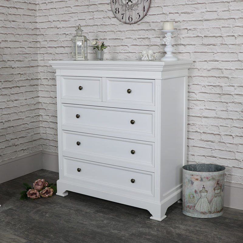 Best White Bedroom Furniture Linen Closet Low Wardrobe 5 With Pictures