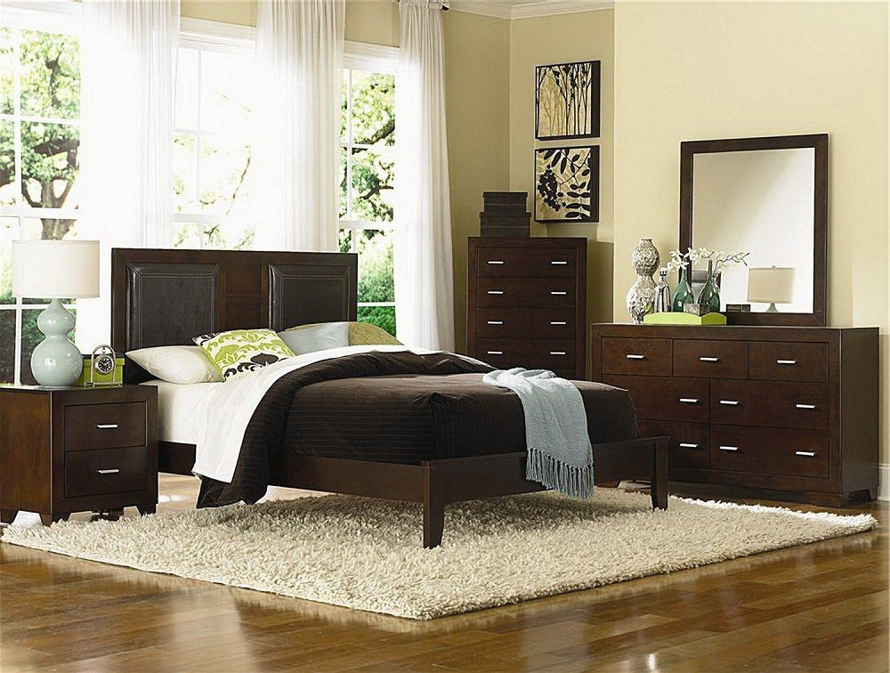 Best Full Size Bed Sets For Sale Full Size Bed With Pictures
