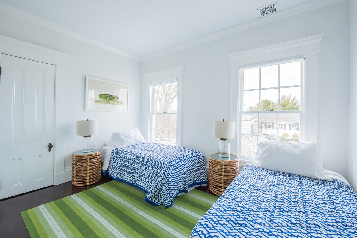 Best Carlp Edgartown Vacation Rental With Pictures