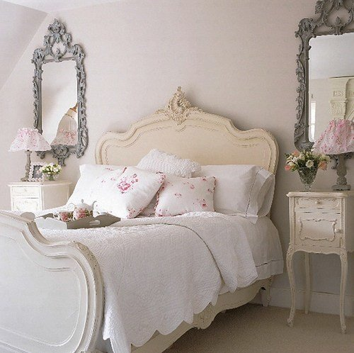 Best Shabby Chic Teenage Bedroom Ciupa Biksemad With Pictures