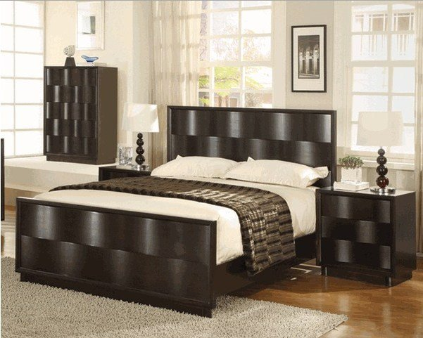 Best Solid Wood Bedroom Furniture Made In Usa Bedroom Home With Pictures