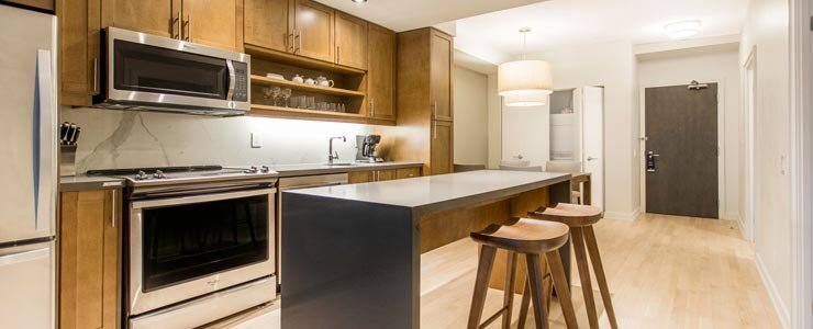 Best 61 Yorkville Ave Luxury Yorkville Toronto Apartment With Pictures
