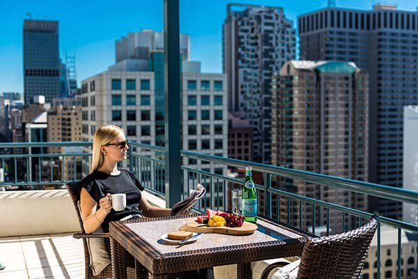 Best Oaks On Castlereagh Official Website Sydney City Hotels With Pictures