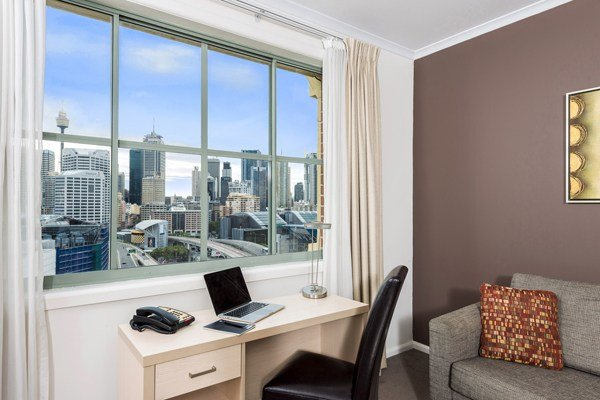 Best Sydney Hotels Book Hotels Sydney Cbd With Oaks Hotels With Pictures