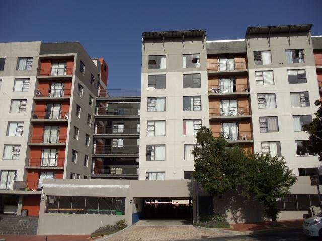 Best Standard Bank Easysell 1 Bedroom Apartment For Sale For With Pictures