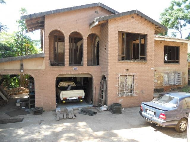 Best 9 Bedroom House For Sale For Sale In Isipingo Beach With Pictures