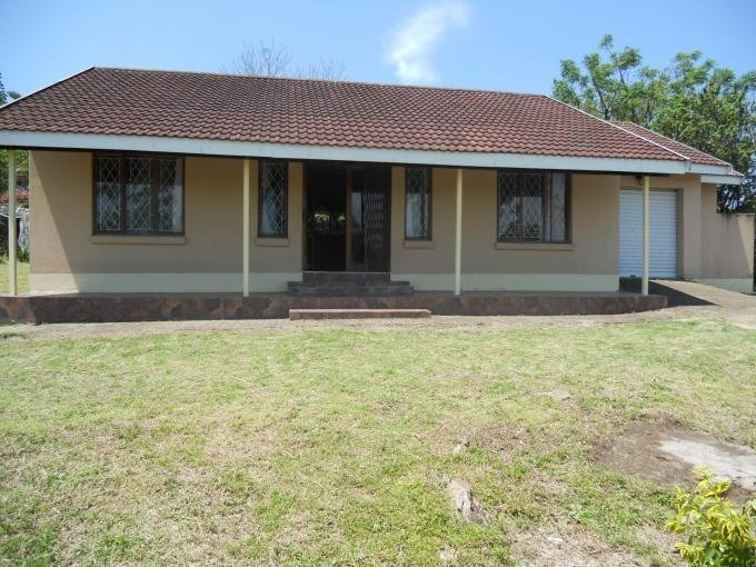 Best 2 Bedroom House For Sale For Sale In Margate Home Sell Mr119648 Myroof With Pictures