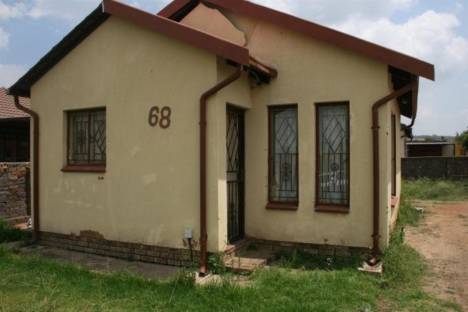 Best 2 Bedroom House For Sale For Sale In Danville Private Sale Mr122931 Myroof With Pictures