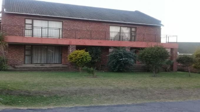 Best Property For Sale In Standard Repossessed Auctions Myroof With Pictures