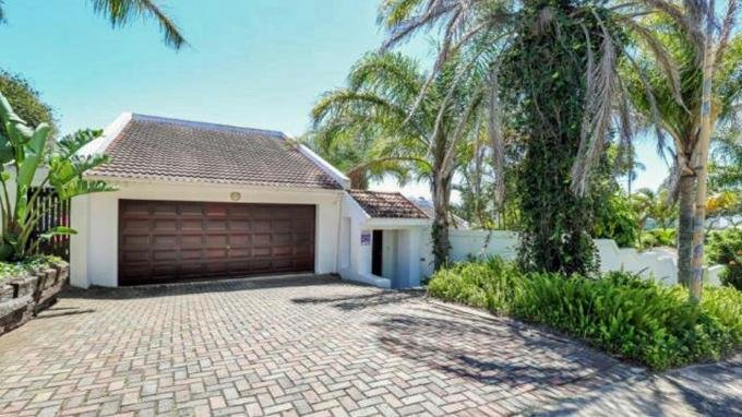 Best Standard Bank Easysell 3 Bedroom House For Sale For Sale With Pictures