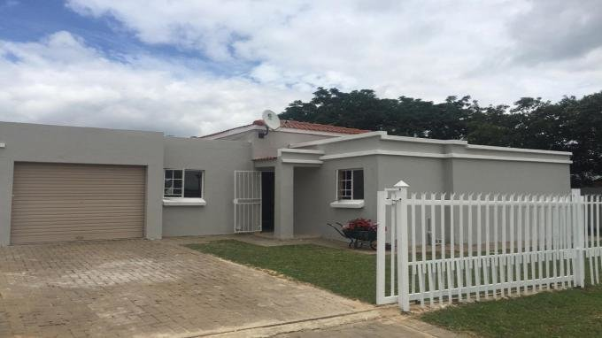 Best 2 Bedroom House To Rent In Pretoria North Property To Rent Mr235196 Myroof With Pictures