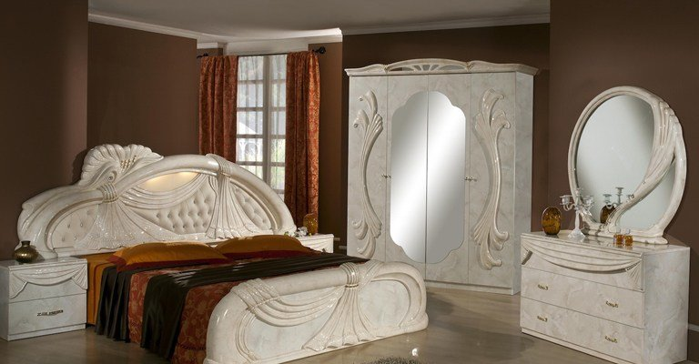 Best New Roomstyle Italian Furniture Shop Carpets Beds Suites With Pictures