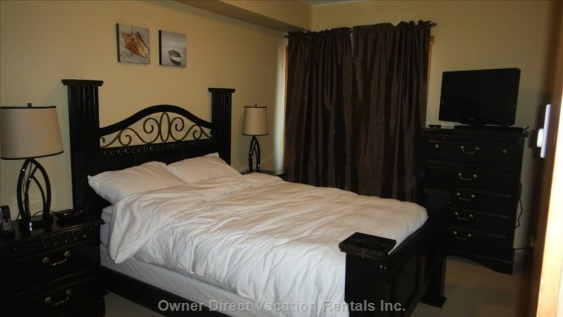Best Canmore Romantic Getaway Owner Direct With Pictures