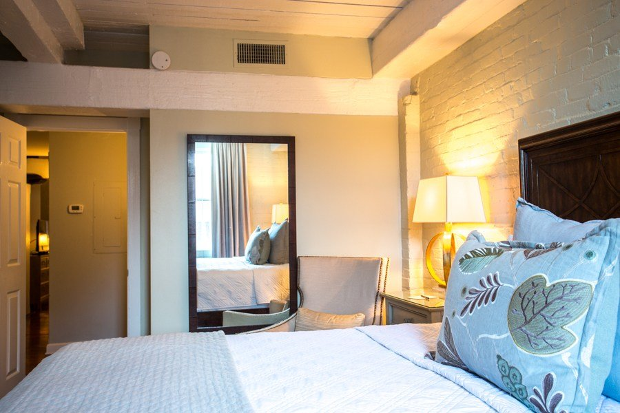 Best River Street Hotel Suites Hotels In Savannah Ga Olde With Pictures