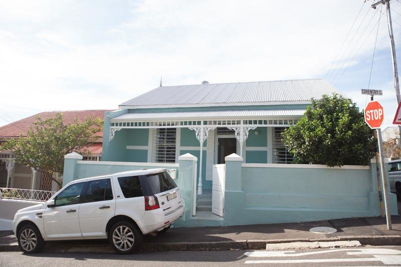 Best 3 Bedroom Cottage For Sale In Woodstock Upper Cape Town With Pictures