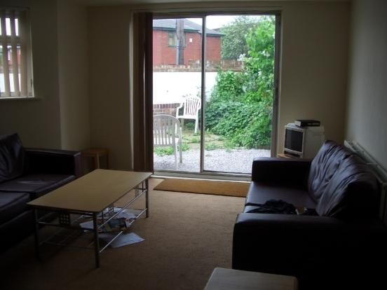 Best 6 Bed House In Fallowfield Manchester Pads For Students With Pictures