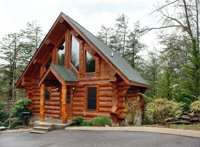 Best How To Find The Perfect 2 Bedroom Gatlinburg Cabin Rental With Pictures