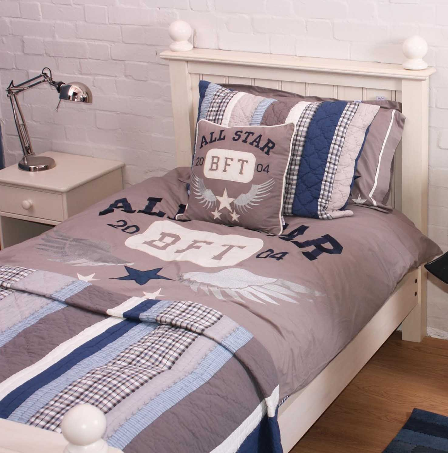 Best The Kids Bedroom Company New Children S Bedding Range With Pictures