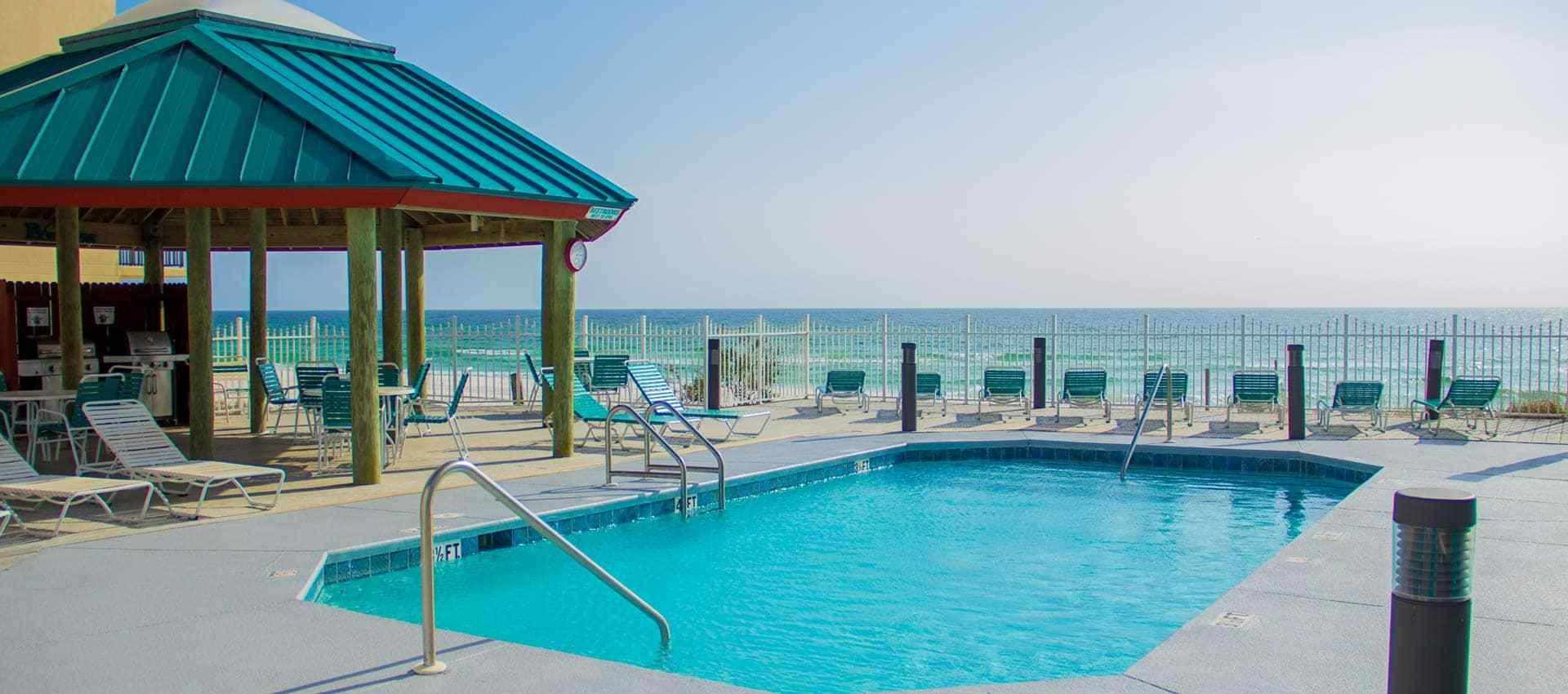 Best Panama City Beach Condo Rentals Panama City Beach With Pictures