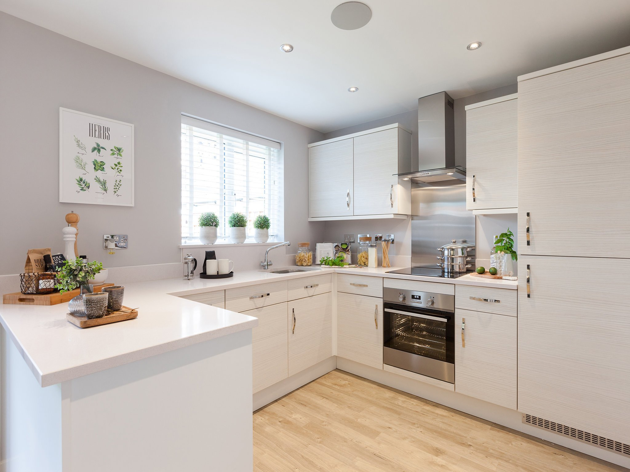 Best 3 Bedroom Detached House For Sale In Wolverhampton West With Pictures