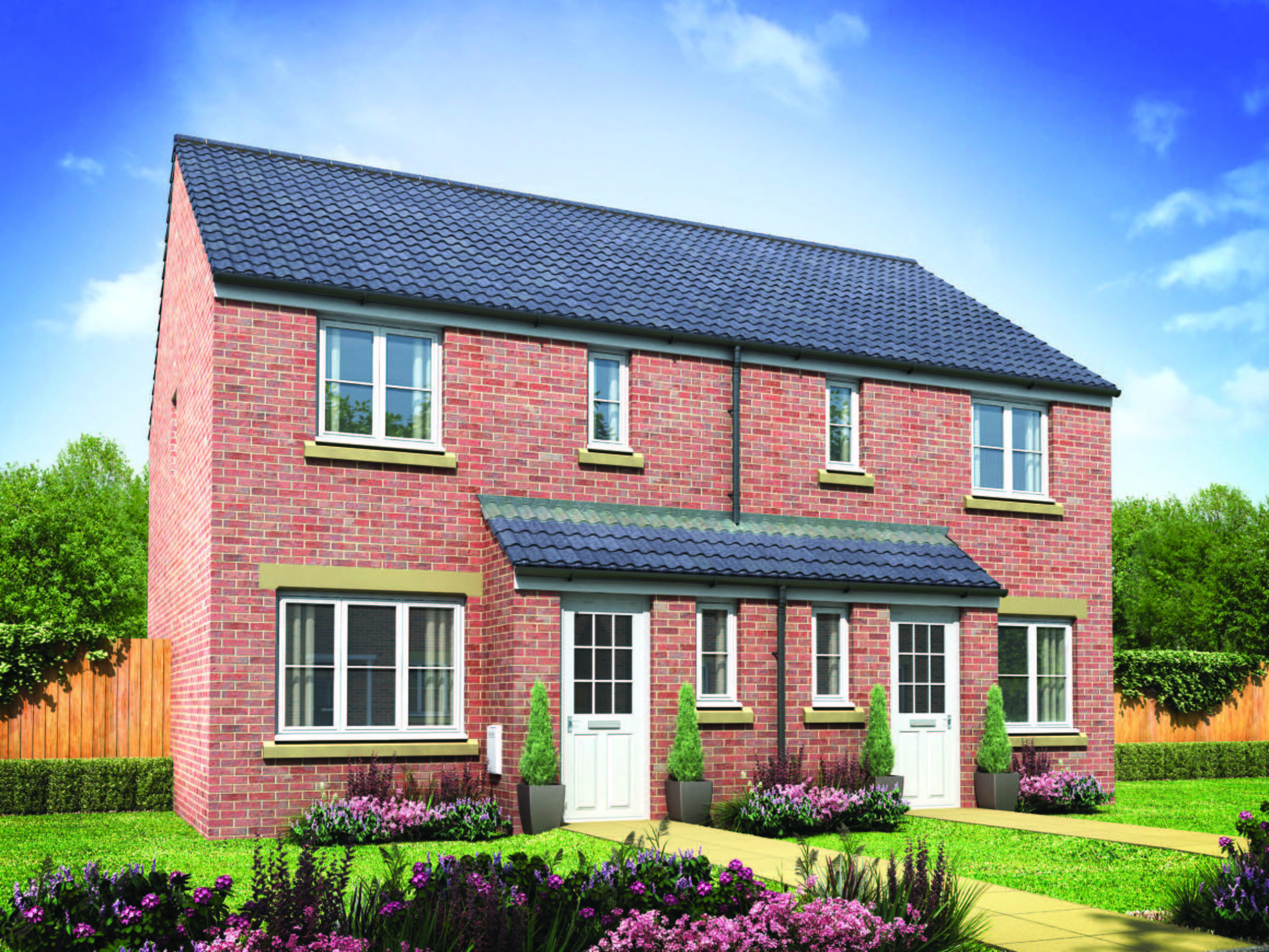 Best Houses For Sale In Cardiff South Glamorgan Cf23 9Pl With Pictures
