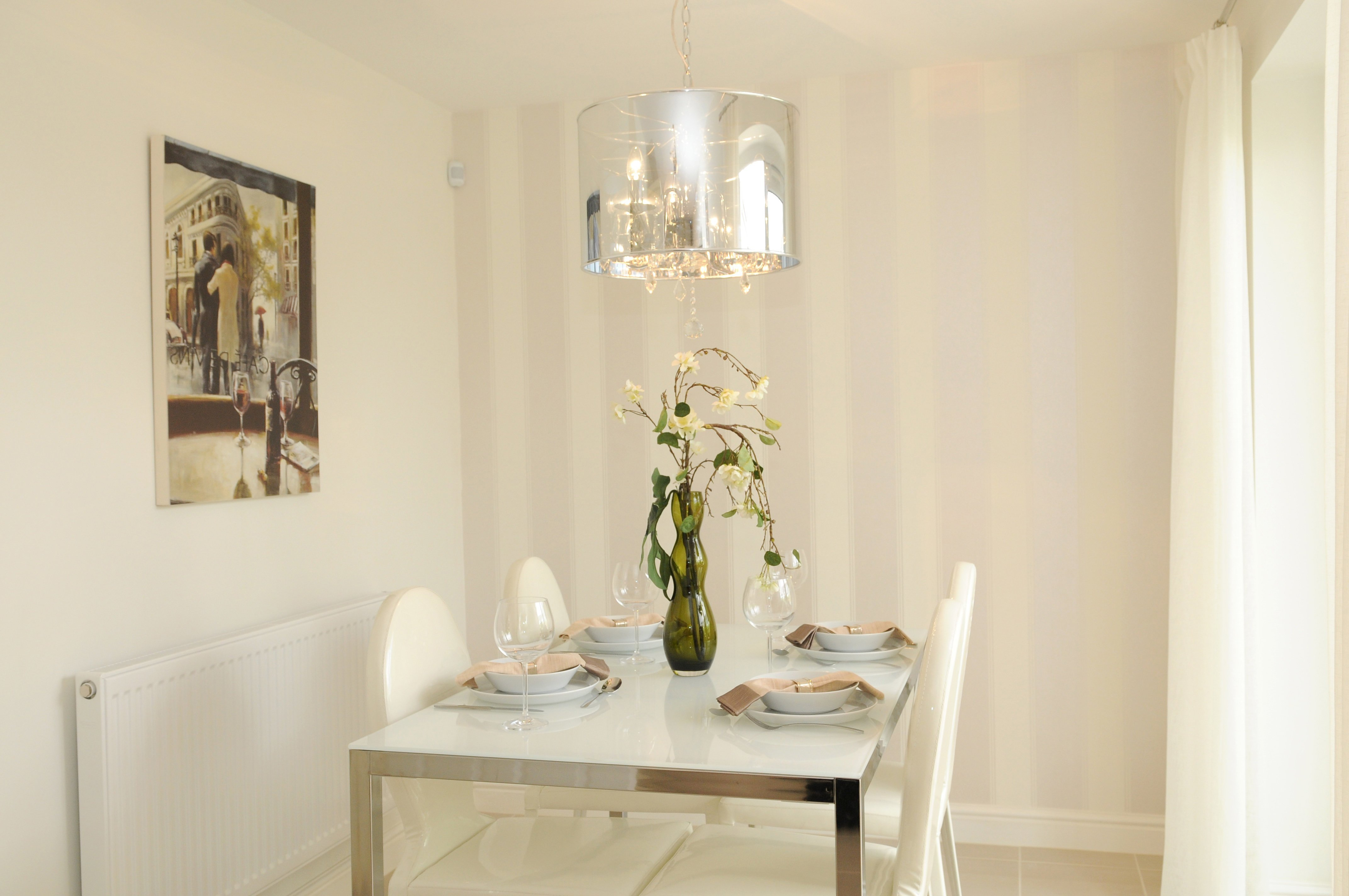 Best 3 Bedroom Semi Detached House For Sale In Stoke On Trent With Pictures