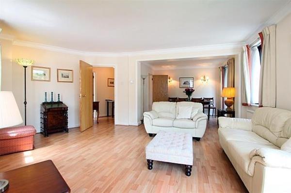 Best Properties To Rent In South Kensington Plaza Estates With Pictures
