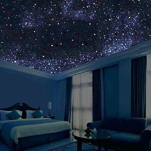Best 21 Fabulous Wallpaper Designs For Bedroom Walls Quotemykaam With Pictures