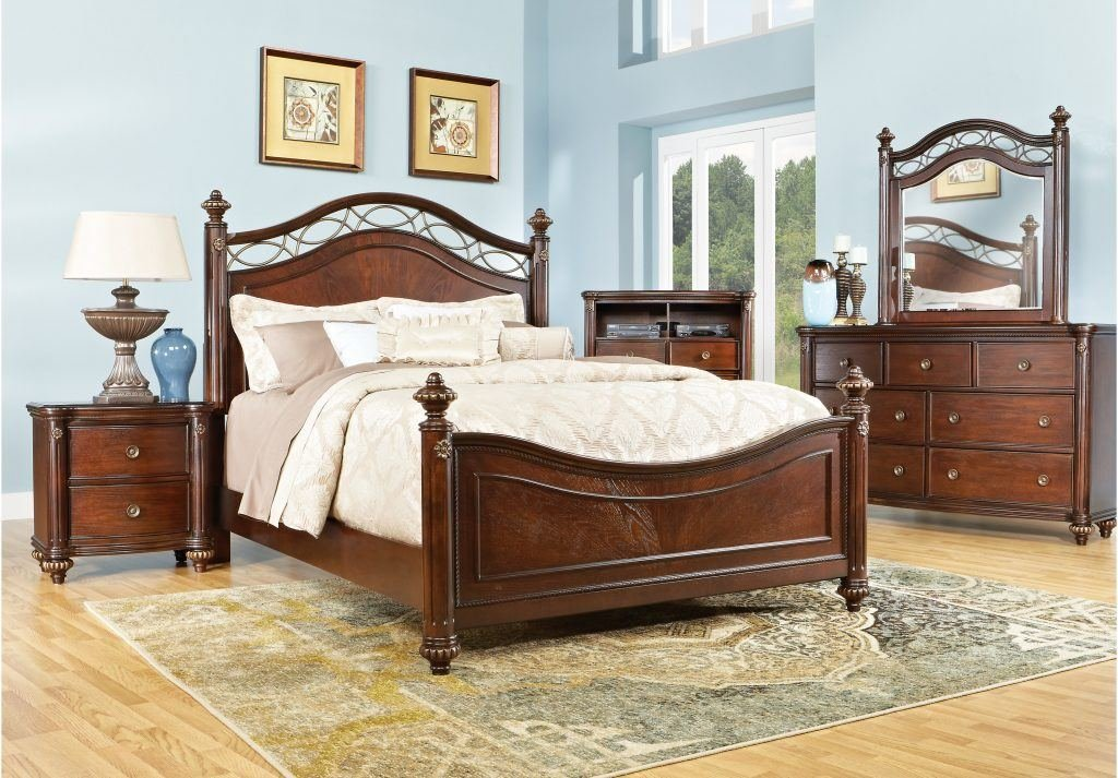 Best Store Bedroom Sets Archives Rooms To Go Puerto Rico With Pictures