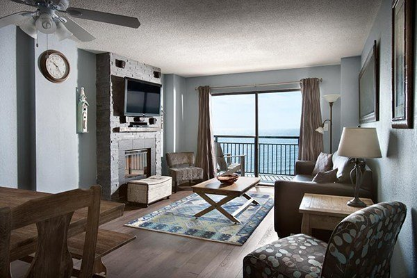 Best Easter Myrtle Beach Vacation At Bluewater Resort From 159 With Pictures