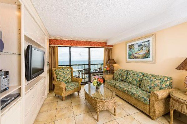Best Free 3 Day Myrtle Beach Vacation Trade 90 Minute Timeshare With Pictures