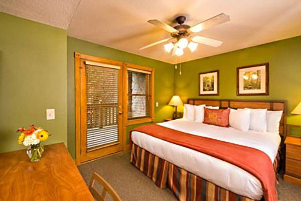 Best 69 Gatlinburg Westgate Smoky Mountain 3 Days Package With Pictures