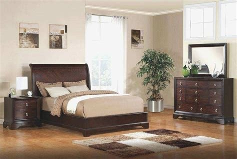 Best Bedroom Sets Edmonton Kijiji Psoriasisguru Com With Pictures