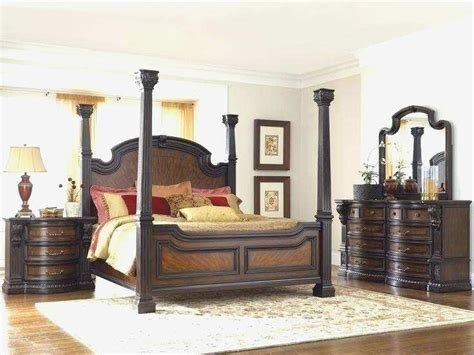 Best King Bedroom Sets Edmonton Www Indiepedia Org With Pictures