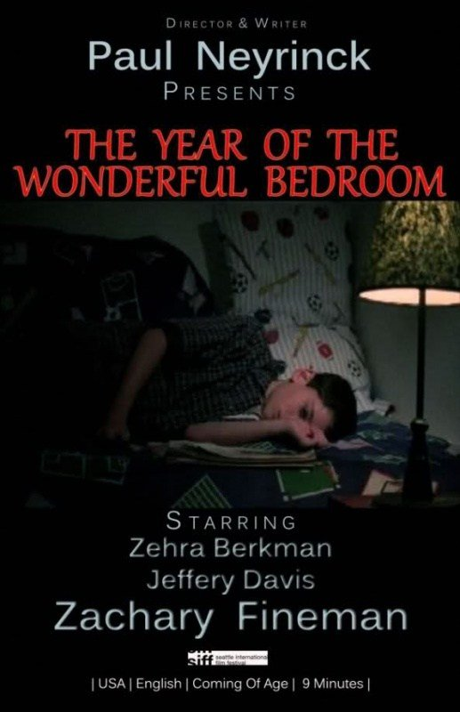 Best The Year Of The Wonderful Bedroom 2006 With Pictures