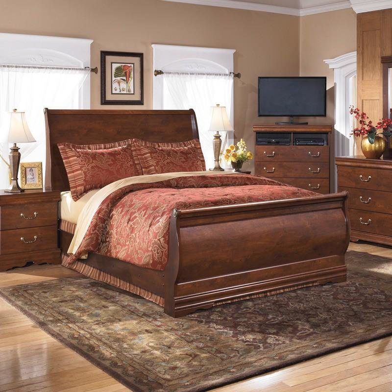 Best Wilmington Queen Bedroom Set With Pictures
