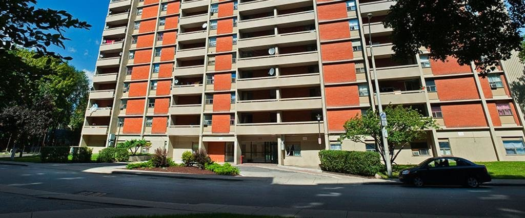 Best 235 Rebecca Street Hamilton Apartment For Rent B31176 With Pictures Original 1024 x 768