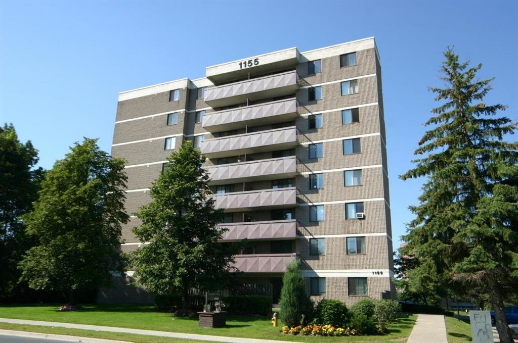 Best 1155 Goodfellow Rd Peterborough Apartment For Rent B64005 With Pictures
