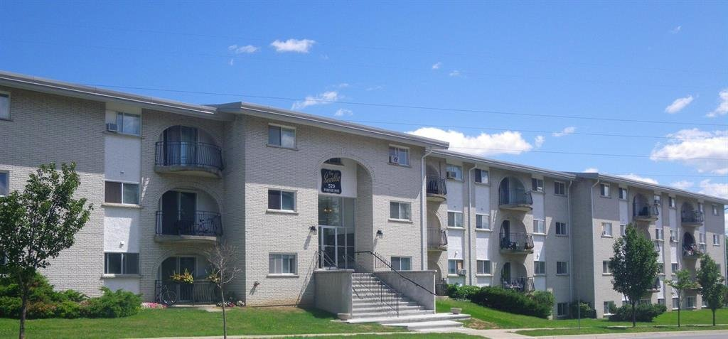 Best 520 Parkside Drive Waterloo Apartment For Rent B18742 With Pictures