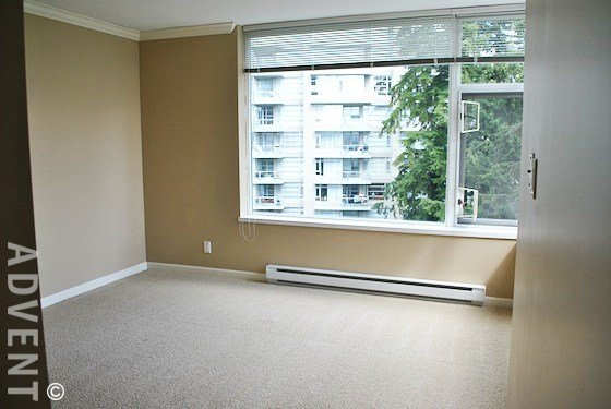 Best Novo 2 Bedroom Apartment Rental Sfu Burnaby Advent With Pictures