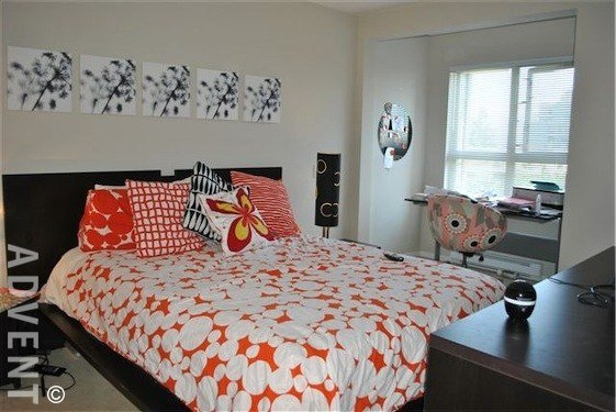Best Harmony 2 Bedroom Apartment Rental Sfu Burnaby Advent With Pictures