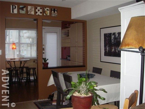 Best Wedgewood Apartment Rental 310 3787 Pender St Burnaby Advent With Pictures